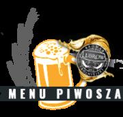 menu piwosza